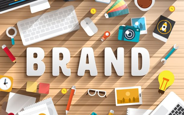 Why You Need a Strong Brand