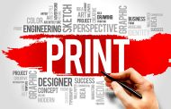 6 reasons why print media is an important part of your marketing efforts