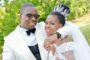 Zawadi & Naomi Wedding Day